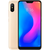 Xiaomi Xiaomi Mi A2 Lite 3/32GB Gold (3/32GB Black)