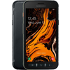 Samsung Samsung Galaxy Xcover 4s Enterprise - Black