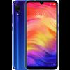 Xiaomi Xiaomi Redmi Note 7 4/64GB Blue (4/64GB Blue)
