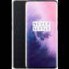 OnePlus OnePlus 7 Pro Dual Sim 8/256GB Mirror Grey (8/256GB Mirror Grey)