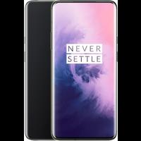 OnePlus 7 Pro Dual Sim 8/256GB Mirror Grey (8/256GB Mirror Grey)