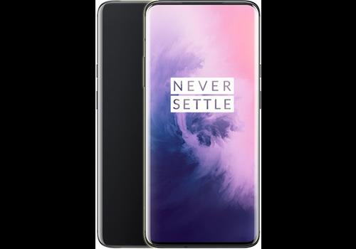 OnePlus 7 Pro Dual Sim 8/256GB Mirror Grey