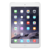 Apple Refurbished iPad Mini 2 Wit 16GB Wifi + 4G