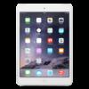 Forza Refurbished Refurbished iPad Mini 2 Wit 16GB Wifi + 4G