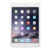 Apple Refurbished iPad Mini 4 Wit 16GB Wifi + 4G