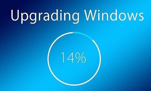 Windows 7 of 10? Of ga je toch voor een refurbished MacBook?