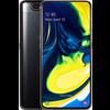 Samsung Samsung Galaxy A80 Dual Sim A805F Black (Black)