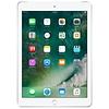 Apple Refurbished iPad 2017 128GB Wit Wifi only