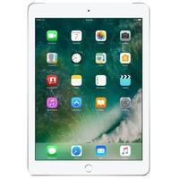 Refurbished iPad 2017 128GB Wit Wifi only