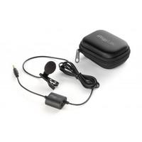 thumb-IK Multimedia iRig Mic Lav dasspeldmicrofoon voor iOS en Android-3