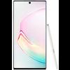 Samsung Samsung Galaxy Note 10+ Dual Sim N975FD 256GB White (256GB White)
