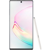 Samsung Samsung Galaxy Note 10+ Dual Sim N975FD 512GB White (512GB White)