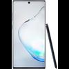 Samsung Samsung Galaxy Note 10+ Dual Sim N975FD 512GB Aura Black (512GB Aura Black)