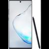Samsung Samsung Galaxy Note 10 Dual Sim N970FD 256GB Aura Black (256GB Aura Black)