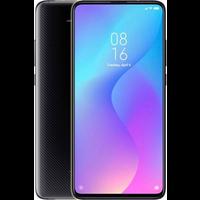 Xiaomi Mi 9T 6/64GB Black (6/64GB Black)