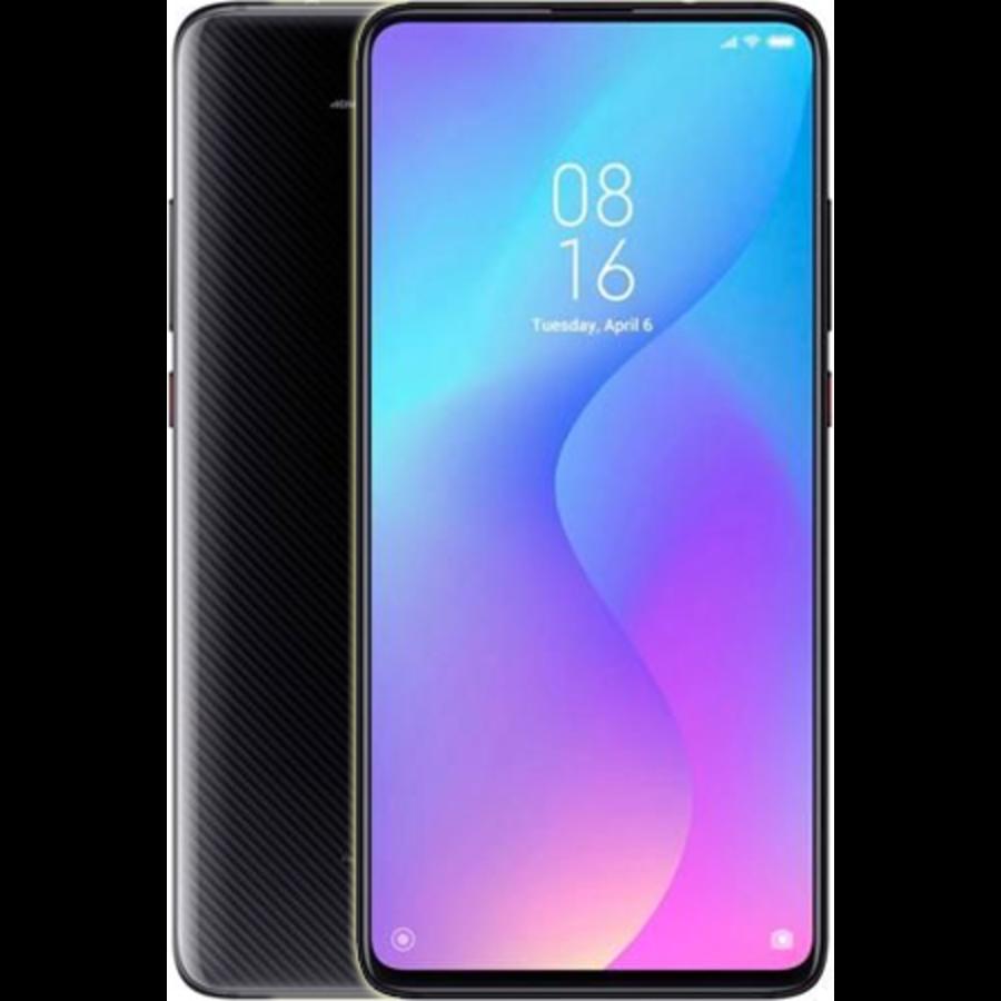 Xiaomi Mi 9T 6/64GB Black (6/64GB Black)-1
