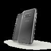 Gear4 GEAR4 Piccadilly voor Galaxy S10e -  zwart