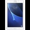 Samsung Samsung Galaxy Tab A 7.0 T280N White (White)