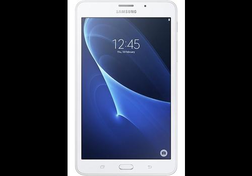 Samsung Galaxy Tab A 7.0 T280N White