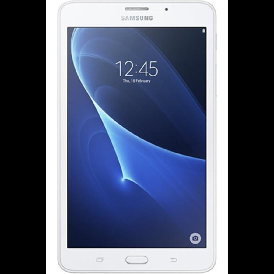 Samsung Galaxy Tab A 7.0 T280N White (White)-1