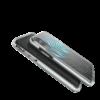Gear4 GEAR4 Victoria  for iPhone X/Xs jungle
