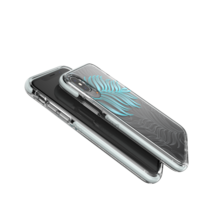 thumb-GEAR4 Victoria  for iPhone X/Xs jungle-1