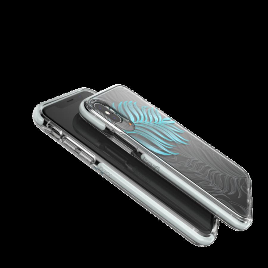 GEAR4 Victoria  for iPhone X/Xs jungle-1