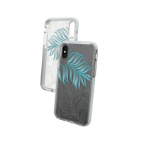 thumb-GEAR4 Victoria  for iPhone X/Xs jungle-2