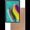 Samsung Samsung Galaxy Tab S5e 10.5 WiFi T720N 64GB Gold (64GB Gold)