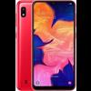Samsung Samsung Galaxy A10 Dual Sim A105F Red (Red)