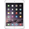 Apple Refurbished iPad Mini 3 Wit 16GB Wifi only