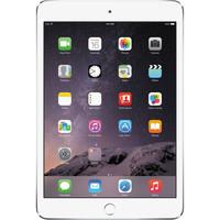 thumb-Refurbished iPad Mini 3 Wit 16GB Wifi only-1