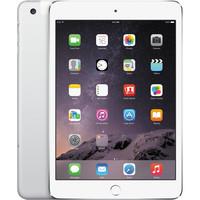 thumb-Refurbished iPad Mini 3 Wit 16GB Wifi only-2
