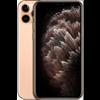 Apple Apple iPhone 11 Pro 256GB Gold (256GB Gold)