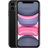 Apple Apple iPhone 11 64GB Black (64GB Black)