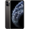 Apple Apple iPhone 11 Pro Max 64GB Space Gray (64GB Space Gray)