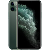 Apple Apple iPhone 11 Pro 256GB Green (256GB Green)