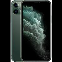Apple iPhone 11 Pro 256GB Green (256GB Green)