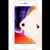 Apple Apple iPhone 8 128GB Gold (128GB Gold)