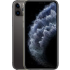 Apple Apple iPhone 11 Pro 512GB Space Gray (512GB Space Gray)