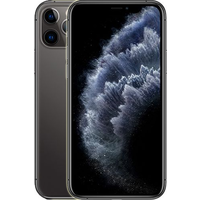 Apple iPhone 11 Pro 512GB Space Gray (512GB Space Gray)