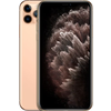 Apple Apple iPhone 11 Pro Max 64GB Gold (64GB Gold)
