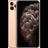 Apple iPhone 11 Pro Max 64GB Gold (64GB Gold)