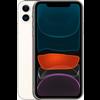 Apple Apple iPhone 11 128GB White (128GB White)