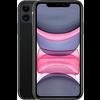 Apple Apple iPhone 11 128GB Black (128GB Black)