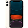 Apple Apple iPhone 11 256GB White (256GB White)