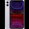 Apple Apple iPhone 11 64GB Purple (64GB Purple)