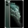Apple Apple iPhone 11 Pro Max 512GB Green (512GB Green)