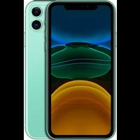 Apple iPhone 11 128GB Green (128GB Green)