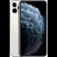 Apple iPhone 11 Pro 512GB Silver (512GB Silver)
